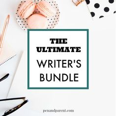 Essay Help For Students Marriage Romance, Writing Romance, Writing Advice, Writing Resources, Blog Writing, Writing Services, Creative Writing, Writing Prompts, Writing Help