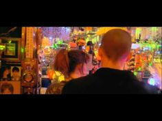 (1) Enter The Void Trailer HD - YouTube