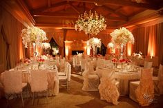 Brittany and Derrick | Nisie's Enchanted Florist - Wedding Florist in Orange County CaliforniaNisie's Enchanted Florist – Wedding Florist in Orange County California