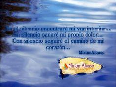 Silencio...