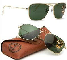 Ray Ban Classic Sunglasses Ray And Ban Online. All of the products we sell come with a guarantee. Ray Ban Prescription Sunglasses, Sunglasses Store, Ray Ban Glasses, Ray Ban Sunglasses Outlet, Ray Ban Outlet, Clubmaster Sunglasses, Ray Ban Wayfarer Black, Outlet Store