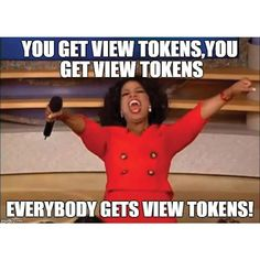 Viewly is a decentralized video platform powered by blockchain and peer-to-peer video sharing technologies. Run by the people, for the people. It is a next generation video platform leveraging new technology for a design that better serves both viewers and content creators.
