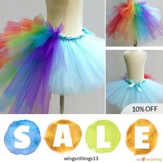 We are happy to announce 10% OFF on our Entire Store.  Coupon Code: TUTU10.  Min Purchase: $25.00.  Expiry: 29-Feb-2016.  Click here to avail coupon: https://orangetwig.com/shops/AABoCtX/campaigns/AACGXLS?cb=2016002&sn=wingsnthings13&ch=pin&crid=AACGXLb.