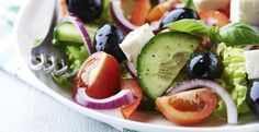 Harvest Salad with Nature Nate's Honey Cider Vinaigrette Honey Recipes, Greek Recipes, Healthy Recipes, Weekly Recipes, Diet Recipes, Salad Dressing Recipes, Salad Recipes, Vinaigrette Dressing, Harvest Salad
