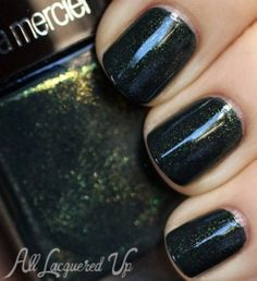 Laura Mercier Bewitched by lena
