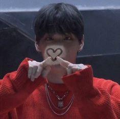 Def Not, Doja Cat, Meme Faces, Cute Icons, Kpop Aesthetic, Kpop Boy, Kpop Groups, K Idols, Boyfriend Material
