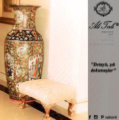 Ali Tırlı Interıors Furnıture | +90 212 297 04 70 #alitirli #markiz #architecture #puf #homedecor #mimar #icmimar #ankara #istanbul #home #unique #duravit #evtekstili #yesilkoy #homeinterior #interiors #classic #furniture #evdekorasyonu #magaza #mobilya #perde #florya #holiday #holidaydecor #masko #art #luxury #interiorsdesign #turkey