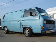 davw vf06 blue panel r