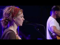 At All Times (Spontaneous Worship) - Steffany Gretzinger - YouTube