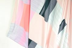 HAY Colour Block and Minimal Collection Bed Linen - only £50 (double) and £55 (king) for a limited time only!