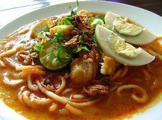 Resepi Mee Rebus Singapura Yang Sangat Sedap Ekk Klik Disini Resep Masakan Malaysia Masakan Malaysia Resep Makanan India