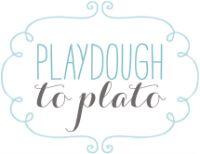 plato play doh essay