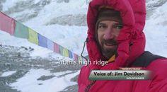 Colorado climber home safe from Kathmandu | Channel 2 News