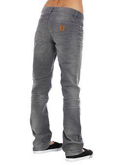 c30479274908 Camouflage Pants, Camo Pants, Camo Jacket, Carhartt Pants, Under Armour Camo