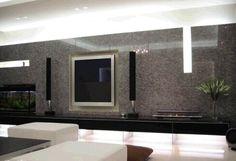 Granite Tile, Silver Pearls, Bathroom Lighting, Countertops, Tiles, China, Mirror, Furniture, Home Decor