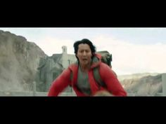 San Andreas - Hoover Dam Scene (HD 1080p) - YouTube