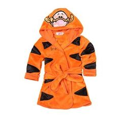 Hot Sale Hooded Robe Flannel Cartoon Characters x 4 Choices Trendy Boy Outfits, Baby Boy Outfits, Kids Outfits, Boys Clothes Online, Boys And Girls Clothes, Girls Socks, Children Clothes, Young Children, Kids Clothing