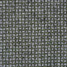 Contract Fabric | Commercial Fabrics | Camira Fabrics