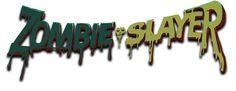 ZOMBIE SLAYER | League of Legends