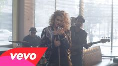 Tori Kelly - Nobody Love (Official)  #nobodylove @ToriKelly