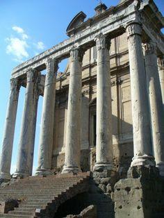roman archetecure | Roman Architecture | See the Architecture of Renaissance Rome