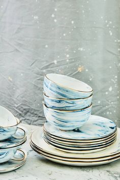 Shop the Strata Dinner Plate and more Anthropologie at Anthropologie today. Read customer reviews, discover product details and more.