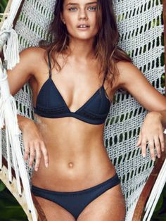febd2be124 MrsGawron Boutique ❤ Stroje kąpielowe | Swimsuits #mrsgawron  #mrsgawronboutique #strójkąpielowy #bikini