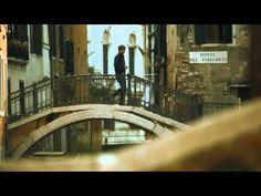 Sonohra - Baby (+playlist) Regia: Gaetano Morbioli Casa di produzione: Run Multimedia
