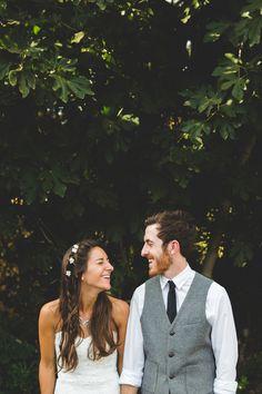 bride and groom  Irish Grzanich Photography Blog — Irish Grzanich Photography