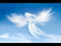 EASY Beginners learn to paint a Cloud Angel in Acrylic paint LIVE art class. I will guide you through dry brushing, simple cloud effects and how to paint a S...