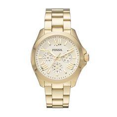 Horloge (Dames)