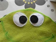 Tuto Gloups – Bricabag : mon bric à bagues