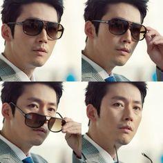 Jang Hyuk Admit it, you just saw these pictures in slow motion- twice! Choi Jin Hyuk, Jang Hyuk, Korean Star, Korean Men, Asian Actors, Korean Actors, Jang Nara, Korean Drama Funny, Fated To Love You