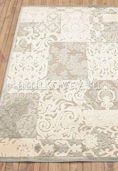Купить ковры в Ами Ковры - крупнейшем интернет магазин ковров с доставкой по…