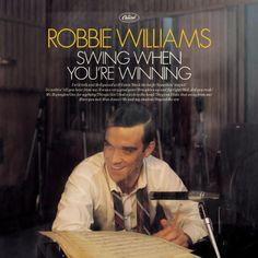 Swing When You're Winning EMI https://www.amazon.de/dp/B00005RFVL/ref=cm_sw_r_pi_dp_x_8zuHybN9BDT5A