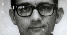 Despite his 180 IQ, Patrick Kearney was a serial killer who enlisted his lover on his sprees and engaged in necrophilia with his victims. Serial Killers, Crime, Law, Crime Comics, Fracture Mechanics