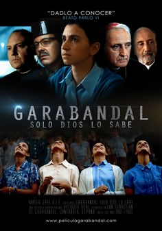 Garabandal: Only God Knows film streaming vf Dorothy Day, Entertaining Angels, Party Service, Carrie Fisher, The Visitors, Prime Video, Streaming Movies, Virgin Mary, Book Collection