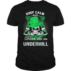 Keep Calm And Drink Like A underhill Irish T-shirt #gift #ideas #Popular #Everything #Videos #Shop #Animals #pets #Architecture #Art #Cars #motorcycles #Celebrities #DIY #crafts #Design #Education #Entertainment #Food #drink #Gardening #Geek #Hair #beauty #Health #fitness #History #Holidays #events #Home decor #Humor #Illustrations #posters #Kids #parenting #Men #Outdoors #Photography #Products #Quotes #Science #nature #Sports #Tattoos #Technology #Travel #Weddings #Women