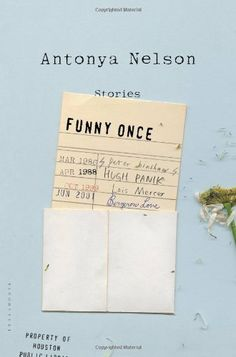 Funny Once: Stories, http://www.amazon.com/dp/1620408619/ref=cm_sw_r_pi_awdm_OI3Stb1ECK4HY