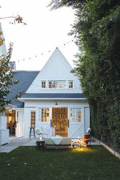 farmhousetouches:  (via Farmhouse Touches | Farmhouse Inspired...