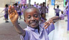 International Children's Day2014   www.frontier.ac.uk   #InternationalChildrensDay #education #teaching
