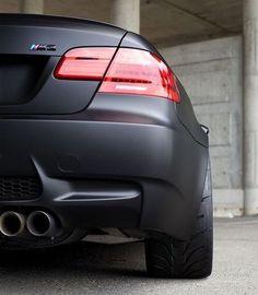 #BMW #BMWM #MPerformance #MPower #M3 #E92 by thebmwclub