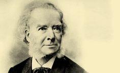 Carl Reinecke (23/06/1824 - 10/03/1910)