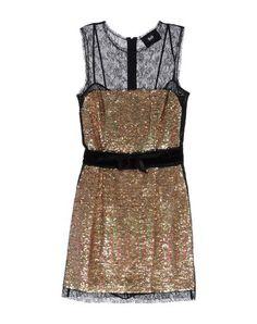 http://tetsushin.com/d-g-women-dresses-short-dress-d-g-p-10232.html