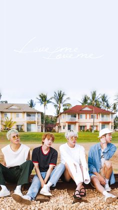 WINNER have released the track list for their upcoming summer single album 'Our Twenty For'.With only 2 days left until their comeback, WINNER have re… Winner Kpop, Winner Jinwoo, Mino Winner, Winner Winner, My Little Corner, Song Minho, Kang Seung Yoon, Kim Jin, Korean Celebrities