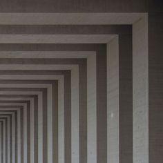 mansilla tun arquitectos u museo de las colecciones reales
