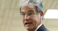 """Sen. Tom Coburn's (R-OK) office on Tuesday afternoon slammed critics of his position that any additional disaster relief funds to tornado victims in his state must be offset with spending cuts. """"It is crass for critics to play disaster aid politics when first responders are pulling victims from the rubble,"""" his office said in a memo to reporters. Coburn…"""