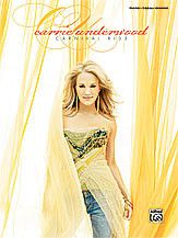 Carrie Underwood: Carnival Ride (Book)