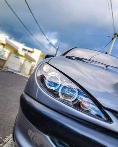 Pro Tuning. Peugeot