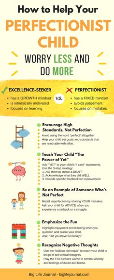 5 Effective Ways to Help Your Perfectionist Child – Big Life Journal parenting 5 Effective Ways to Help Your Perfectionist Child Kids And Parenting, Parenting Hacks, Parenting Styles, Parenting Ideas, Parenting Quotes, Indian Parenting, Parenting Articles, Parenting Classes, Gentle Parenting